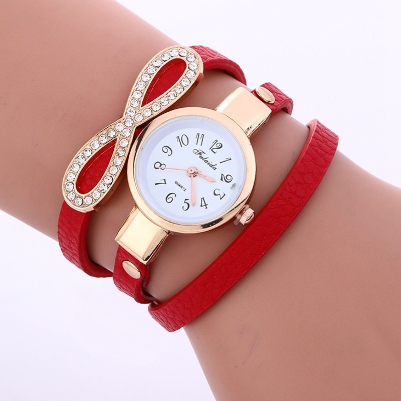 04 025red