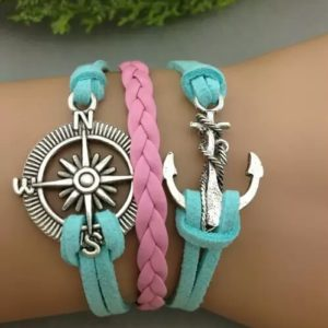 Anchor XX