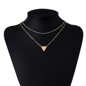 Gold Triangle 1