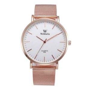 W Rose Gold 1