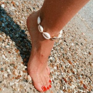 aegean luxury summer handmade 1